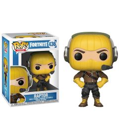 figura-colecionavel-funko-pop-fortnite-raptor-funko-436_Frente