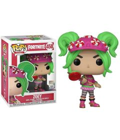 figura-colecionavel-funko-pop-fortnite-zoey-funko-458_Frente