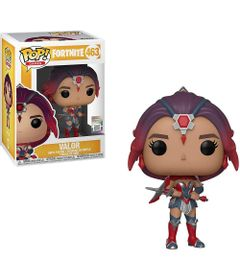figura-colecionavel-funko-pop-fortnite-valor-funko-463_Frente