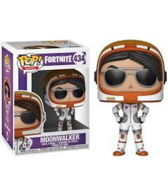 figura-colecionavel-funko-pop-fortnite-moonwalker-funko-434_Frente