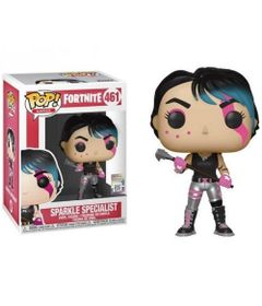 figura-colecionavel-funko-pop-fortnite-sparkle-funko-461_Frente
