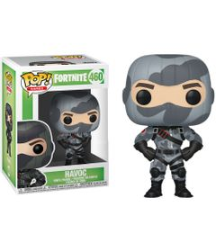 figura-colecionavel-funko-pop-fortnite-havoc-funko-460_Frente