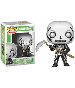 figura-colecionavel-funko-pop-fortnite-skull-trooper-funko-438_Frente