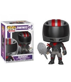 figura-colecionavel-funko-pop-fortnite-burnout-funko-457_Frente