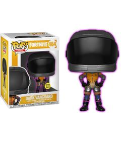 figura-colecionavel-funko-pop-fortnite-dark-vanguard-funko-464_Frente