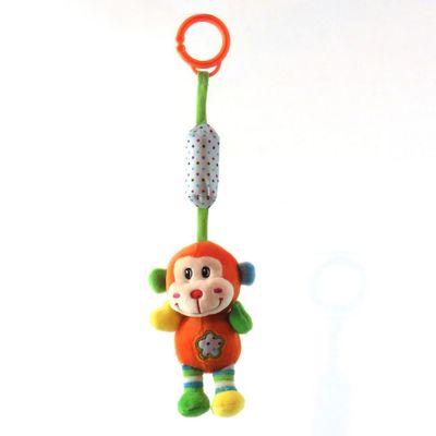 chocalho-de-pelucia-macaco-love-3068_Frente
