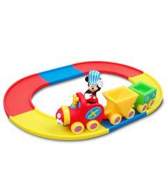 Pecas-e-Encaixe-e-Mini-Veiculo-Disney-Trenzinho-do-Mickey-Mouse-Minimi-DMM140_frente