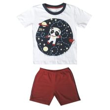 pijama-infantil-camisa-manga-curta-panda-100-algodao-branco-e-vermelho-minimi-1-61290006_