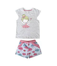 pijama-infantil-camisa-manga-curta-fada-algodao-e-poliester-mescla-e-azul-minimi-3-60290006_Frente
