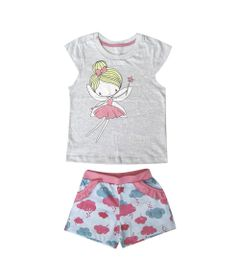 pijama-infantil-camisa-manga-curta-fada-algodao-e-poliester-mescla-e-azul-minimi-2-60290006_Frente