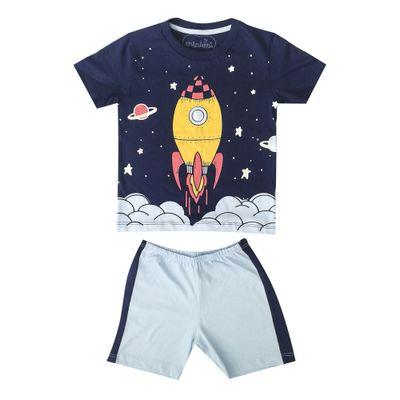 pijama-infantil-camisa-manga-curta-nave-estrelinhas-100-algodao-azul-minimi-3-61290005_Frente