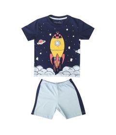 pijama-infantil-camisa-manga-curta-nave-estrelinhas-100-algodao-azul-minimi-2-61290005_Frente