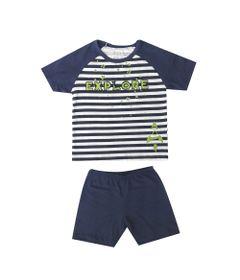 pijama-infantil-camisa-manga-curta-explore-100-algodao-listrado-e-marinho-minimi-3-61290003_Frente