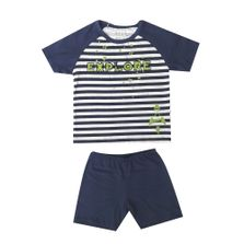 pijama-infantil-camisa-manga-curta-explore-100-algodao-listrado-e-marinho-minimi-2-61290003_Frente