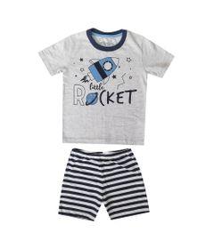 pijama-infantil-camisa-manga-curta-foguete-algodao-e-poliester-mescla-e-listrado-minimi-4-61290002_Frente