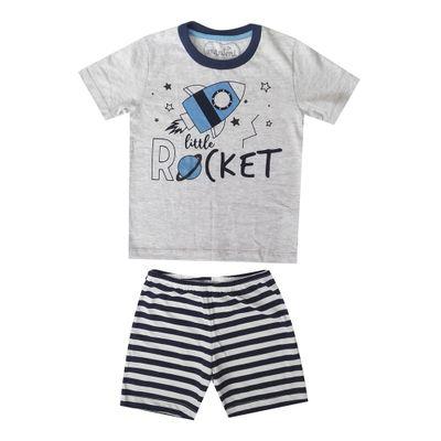 pijama-infantil-camisa-manga-curta-foguete-algodao-e-poliester-mescla-e-listrado-minimi-1-61290002_Frente