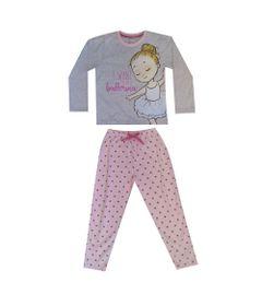 pijama-infantil-camisa-manga-longa-bailarina-algodao-e-poliester-mescla-e-rosa-minimi-10-24290001_Frente