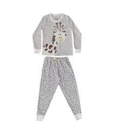 pijama-infantil-camisa-manga-longa-girafa-algodao-e-poliester-mescla-e-bege-minimi-10-24290003_Frente
