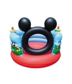 Pula-Pula-Mickey-Mouse-Colorido-New-Toys-91012_detalhe1