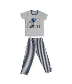 pijama-infantil-camisa-manga-curta-e-calca-foguete-algodao-e-poliester-mescla-e-listrado-marinho-minimi-8-27290001_Frente