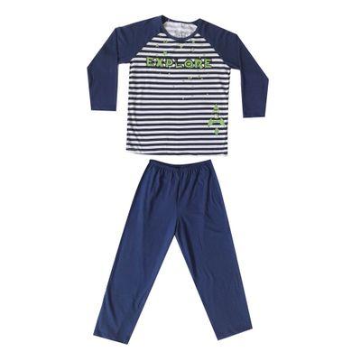 pijama-infantil-camisa-manga-longa-e-calca-explore-100-algodao-listrado-marinho-e-marinho-minimi-4-27290002_Frente