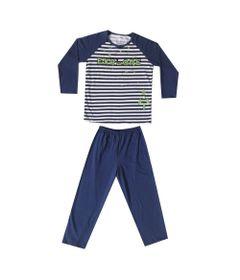 pijama-infantil-camisa-manga-longa-e-calca-explore-100-algodao-listrado-marinho-e-marinho-minimi-6-27290002_Frente