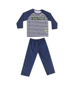pijama-infantil-camisa-manga-longa-explore-100-algodao-listrado-marinho-e-marinho-minimi-4-41290002_Frente
