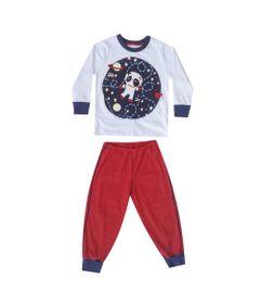 pijama-infantil-camisa-manga-longa-ursinho-100-algodao-branco-e-vermelho-minimi-2-41290006_Frente