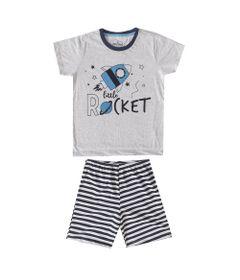pijama-infantil-camisa-manga-curta-e-short-listrado-foguete-algodao-e-poliester-mescla-e-listrado-marinho-minimi-10-52290001_Frente