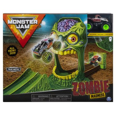 playset-com-rampa-e-veiculo-monster-jam-zombie-madness-sunny-2021_Embalagem