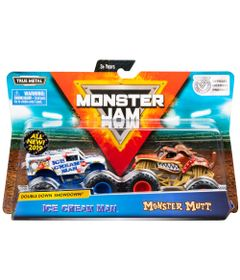 conjunto-de-veiculos-escala-1-64-monster-jam-ice-cream-man-e-monster-mutt-sunny-2020_Embalagem
