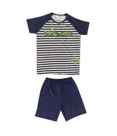 pijama-infantil-camisa-manga-curta-e-short-listrado-explore-100-algodao-listrado-marinho-e-marinho-minimi-4-59290002_Frente