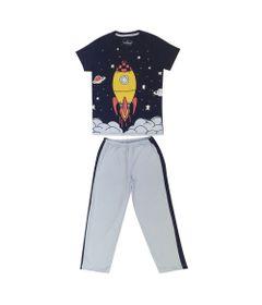 pijama-infantil-camisa-manga-curta-foguete-100-algodao-azul-claro-e-azul-marinho-minimi-10-27290003_Frente