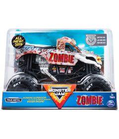veiculo-monster-jam-escala-1-24-zombie-sunny-2022_Embalagem