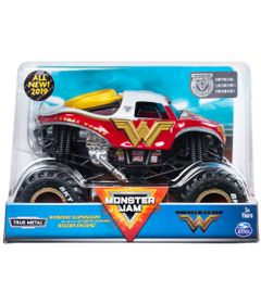 veiculo-monster-jam-escala-1-24-wonder-woman-sunny-2022_Embalagem