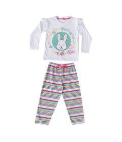 pijama-infantil-camisa-manga-longa-coelho-100-algodao-branco-e-listrado-colorido-minimi-2-40290005_Frente