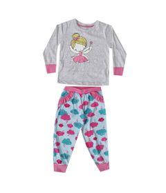 pijama-infantil-camisa-manga-longa-fada-algodao-e-poliester-mescla-e-azul-minimi-2-40290006_Frente