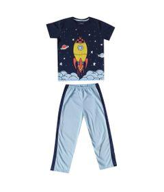 pijama-infantil-camisa-manga-curta-e-calca-foguete-100-algodao-azul-claro-e-azul-marinho-minimi-2-41290003_Frente