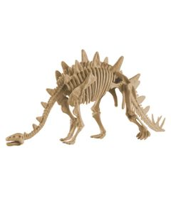 Conjunto-de-Escavacao-Estegossauro-Dinossauro-new-Toys-GM101_frente