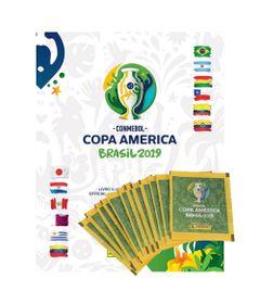 Album-de-Figurinhas-Copa-America---Pack-com-12-Envelopes---Panini_Frente