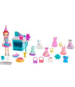 Bonecas-Polly-Pocket-Ruiva-Pacote-de-Festa-Mattel