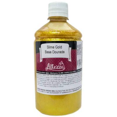 Acessorios-para-Slime---Base-Dourada---500-Gr---Altezza