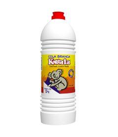 Acessorios-para-Slime---Cola-Branca---Koala---1-Kg---Reval