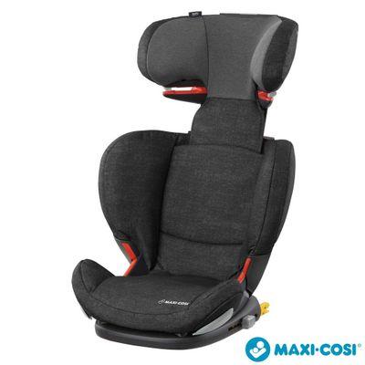 Cadeira-para-Auto---De-15-a-36-Kg---RodFix---Air-Protect---Nomad---Black---Maxi-Cosi