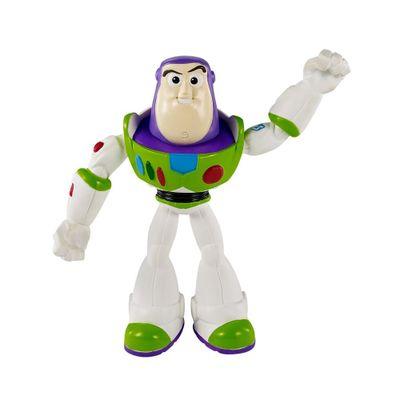Figura-Articulada-15-Cm---Disney---Pixar---Toy-Story-4---Bendy---Buzz---Mattel