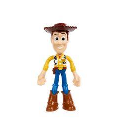 Figura-Articulada-15-Cm---Disney---Pixar---Toy-Story-4---Bendy---Woody---Mattel