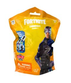 Mini-Figura-6-Cm---Domo-Surpresa---Fortnite---Sunny