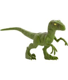 Imaginext-Jurassic-World-T-Rex-Mattel