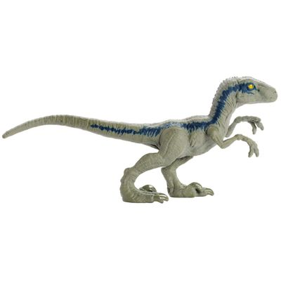 Imaginext-Jurassic-World-Velociraptors-Mattel