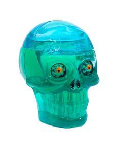 Slime-Assustador---Skulz---Azul---DTC